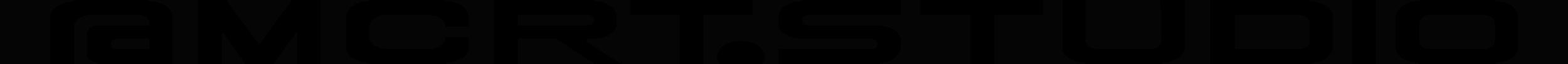 mcrt-logo.png