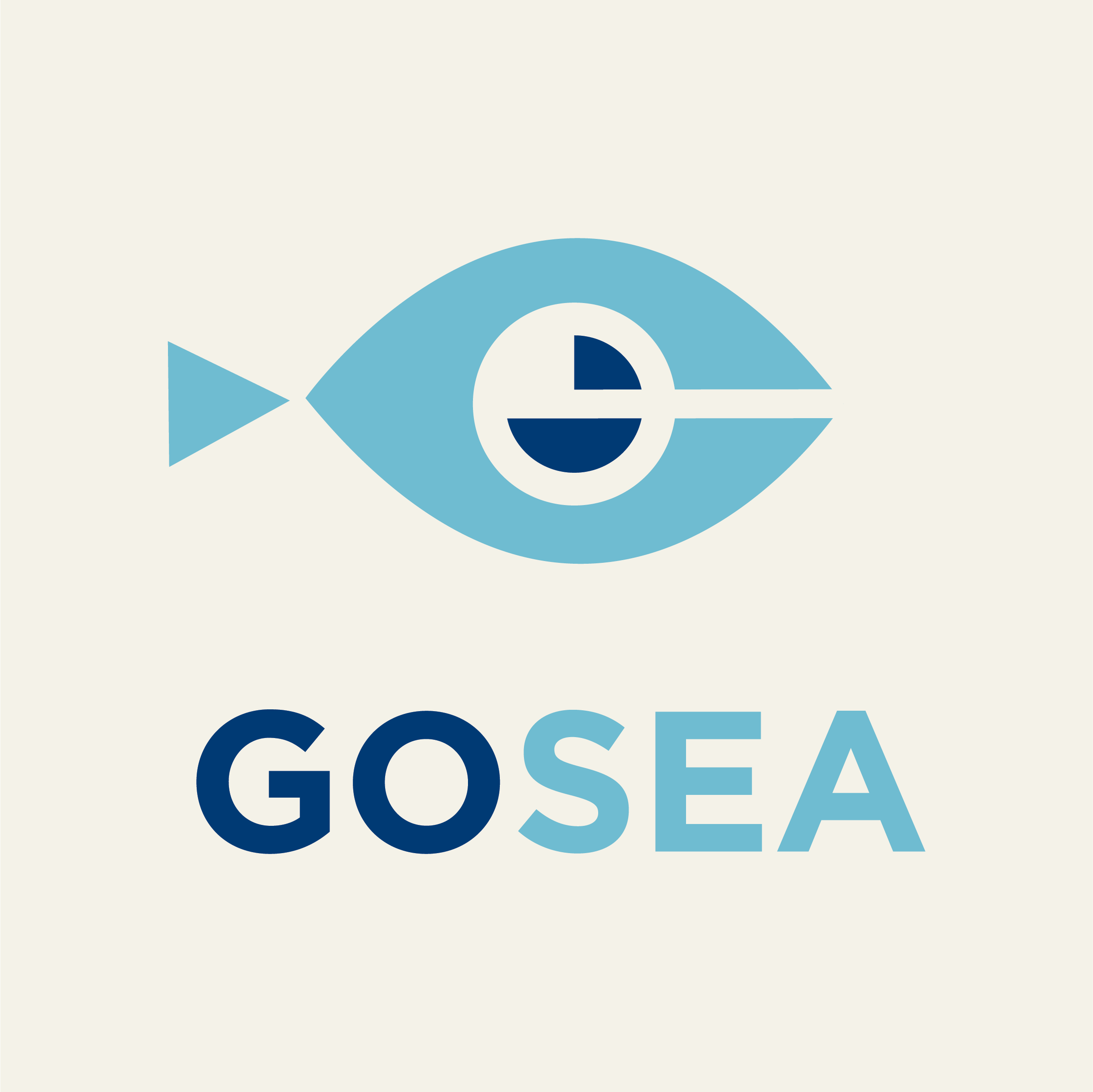 GOSEA round 4 [FINAL]-04.png