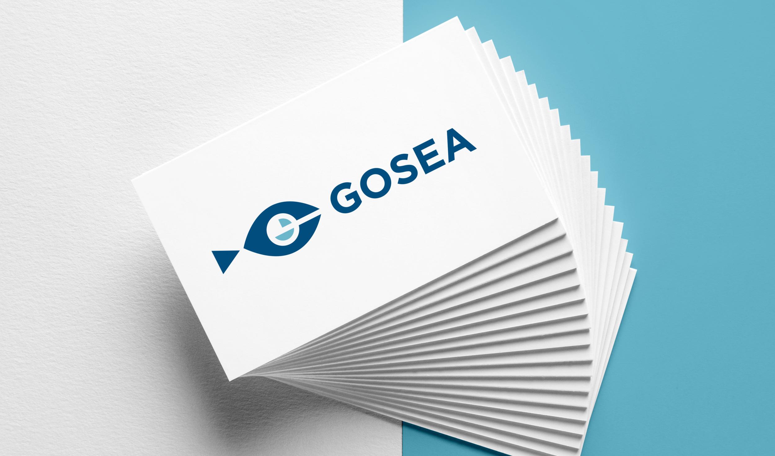 goseaNEWbusinesscards.png
