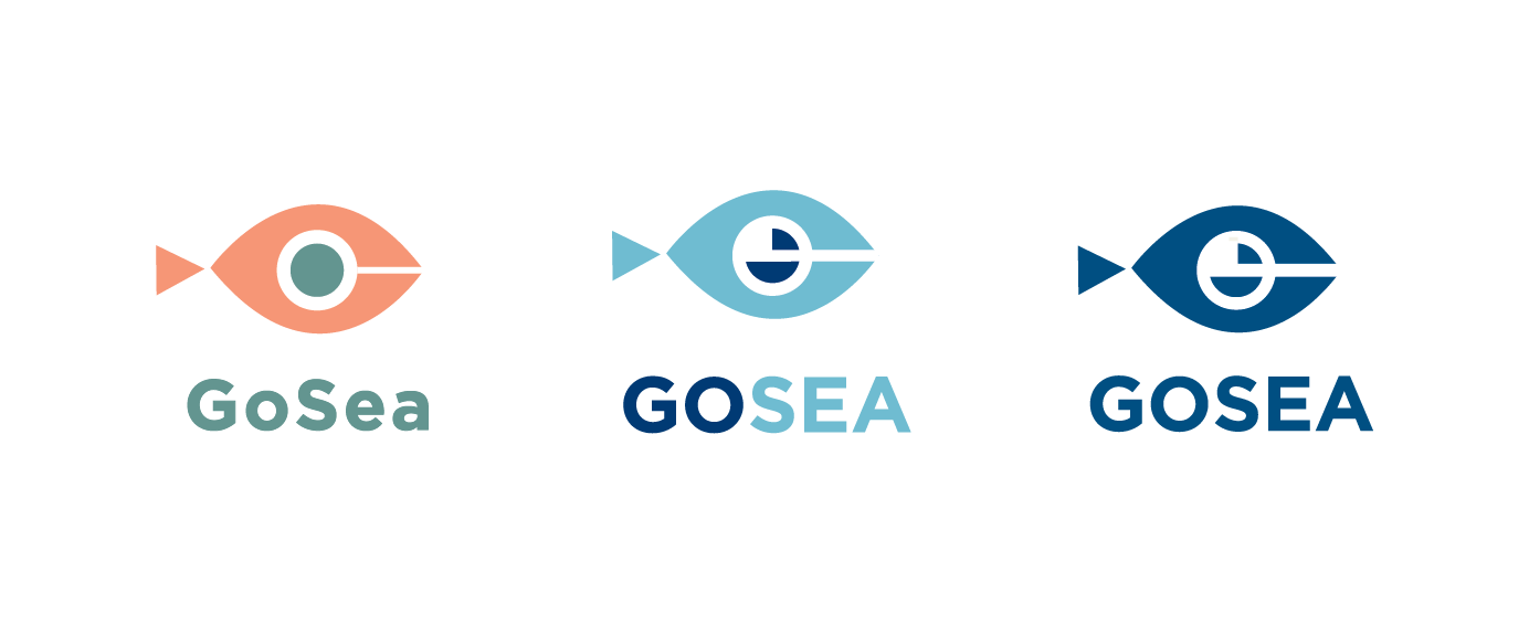 GOSEA round 4 [FINAL] [Recovered]-06.png