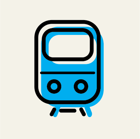 design.cntr.icons-02.png