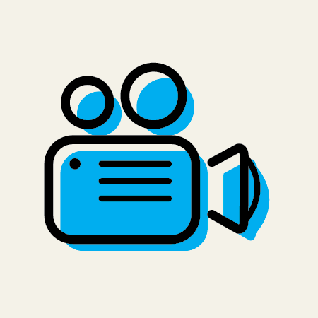 design.cntr.icons-01.png