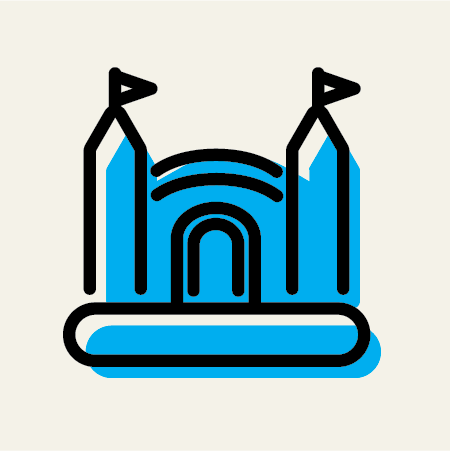 design.cntr.icons-08.png