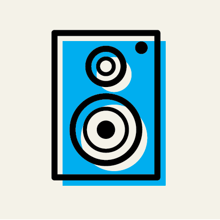 design.cntr.icons-04.png