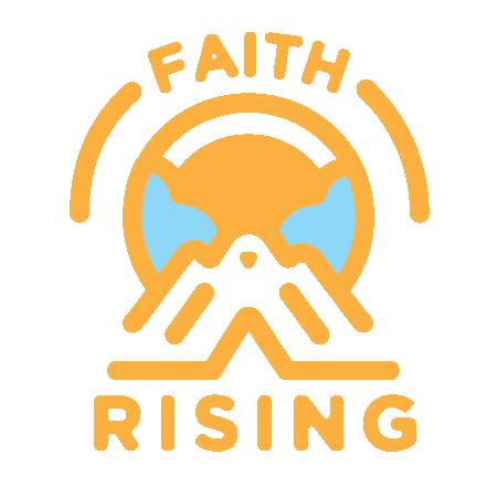 faith.rising.logo_mockups-03.png