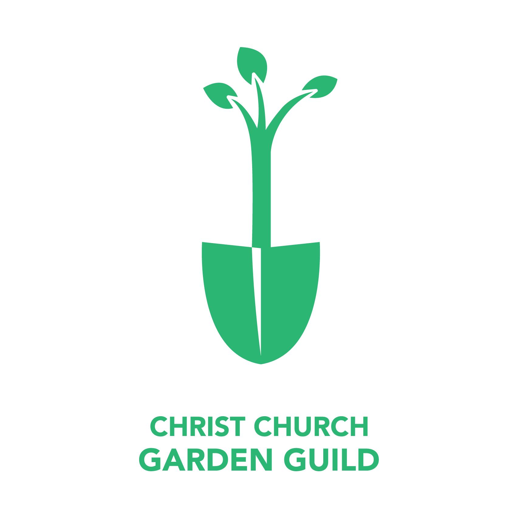 gardenguild-02.png