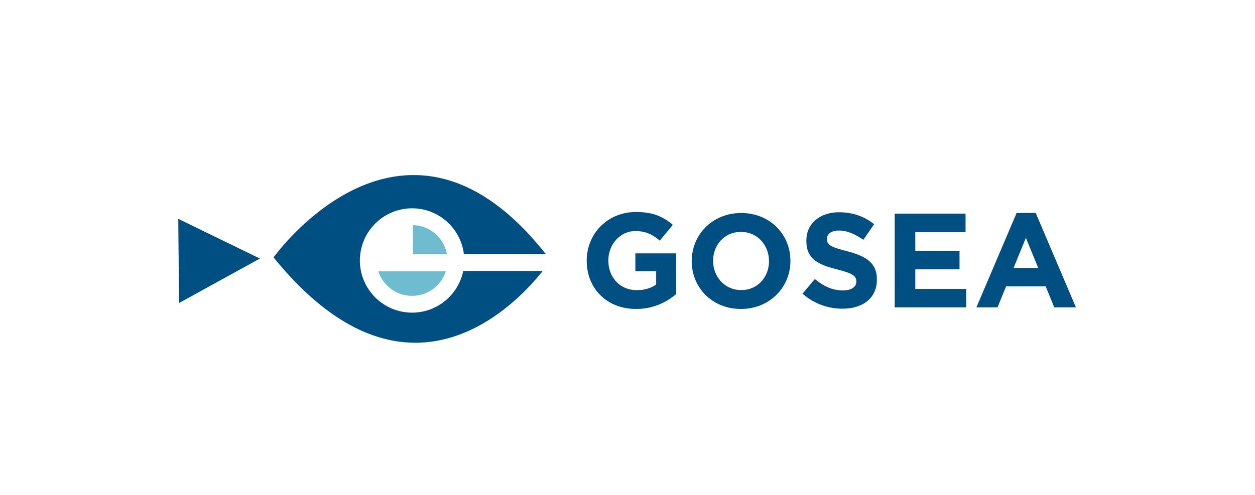 GoSea final (!!!)-01.png