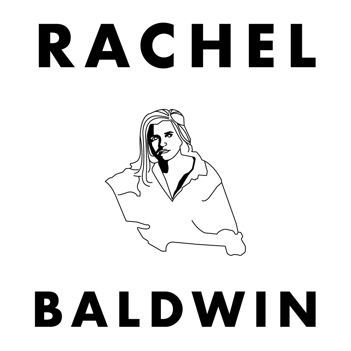 rachel.baldwin_businesscard-03.png