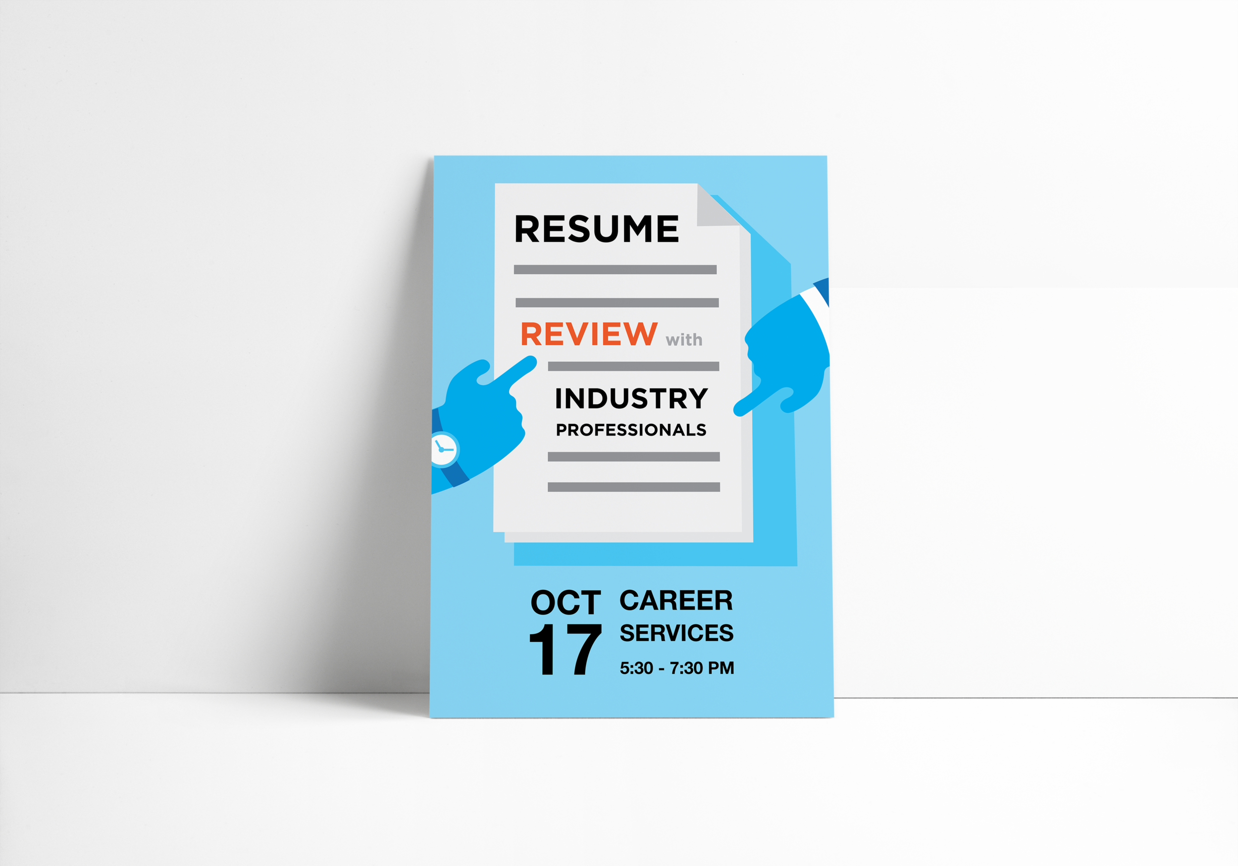industry pros poster mockup.png