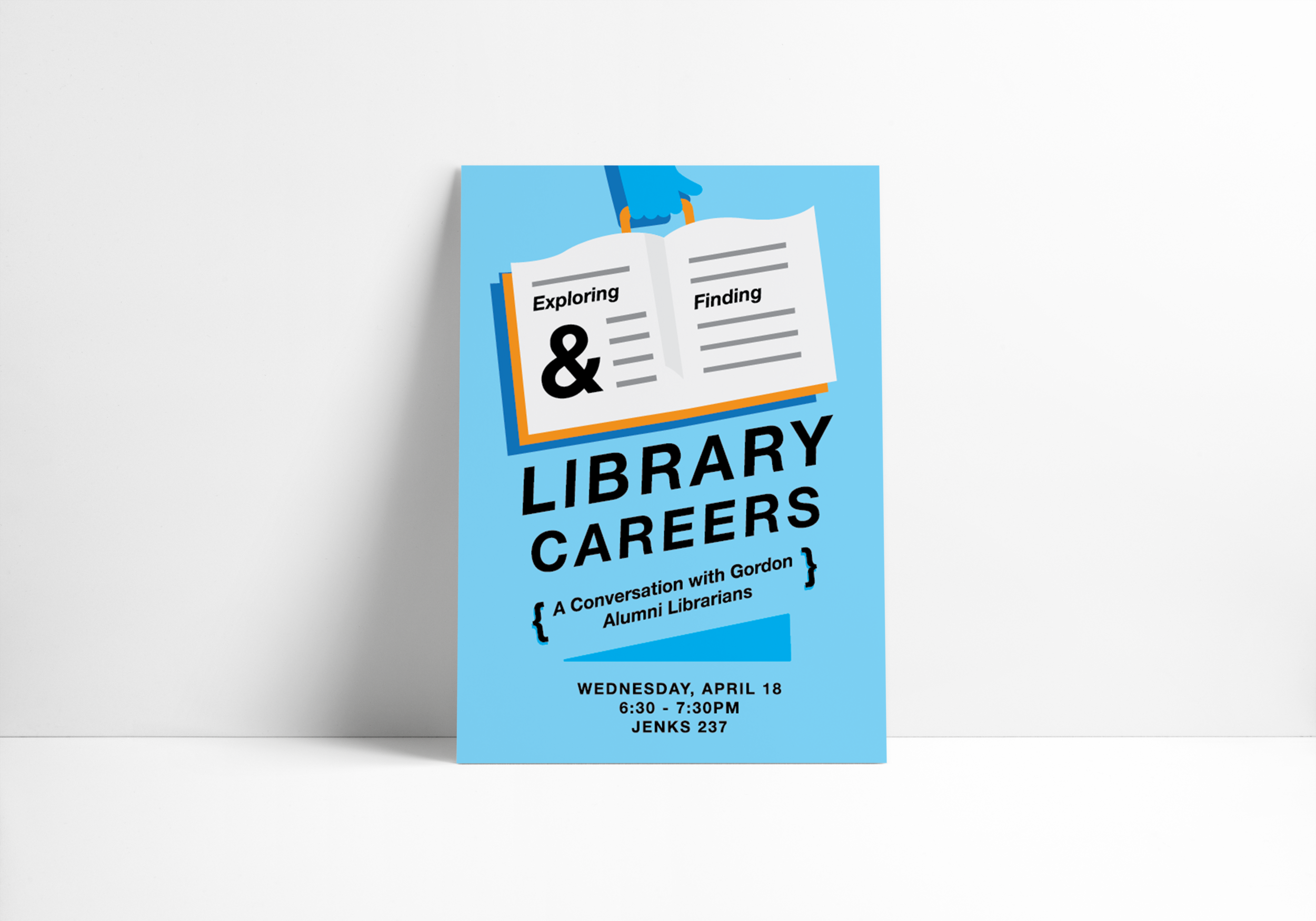 library careers poster mockup.png
