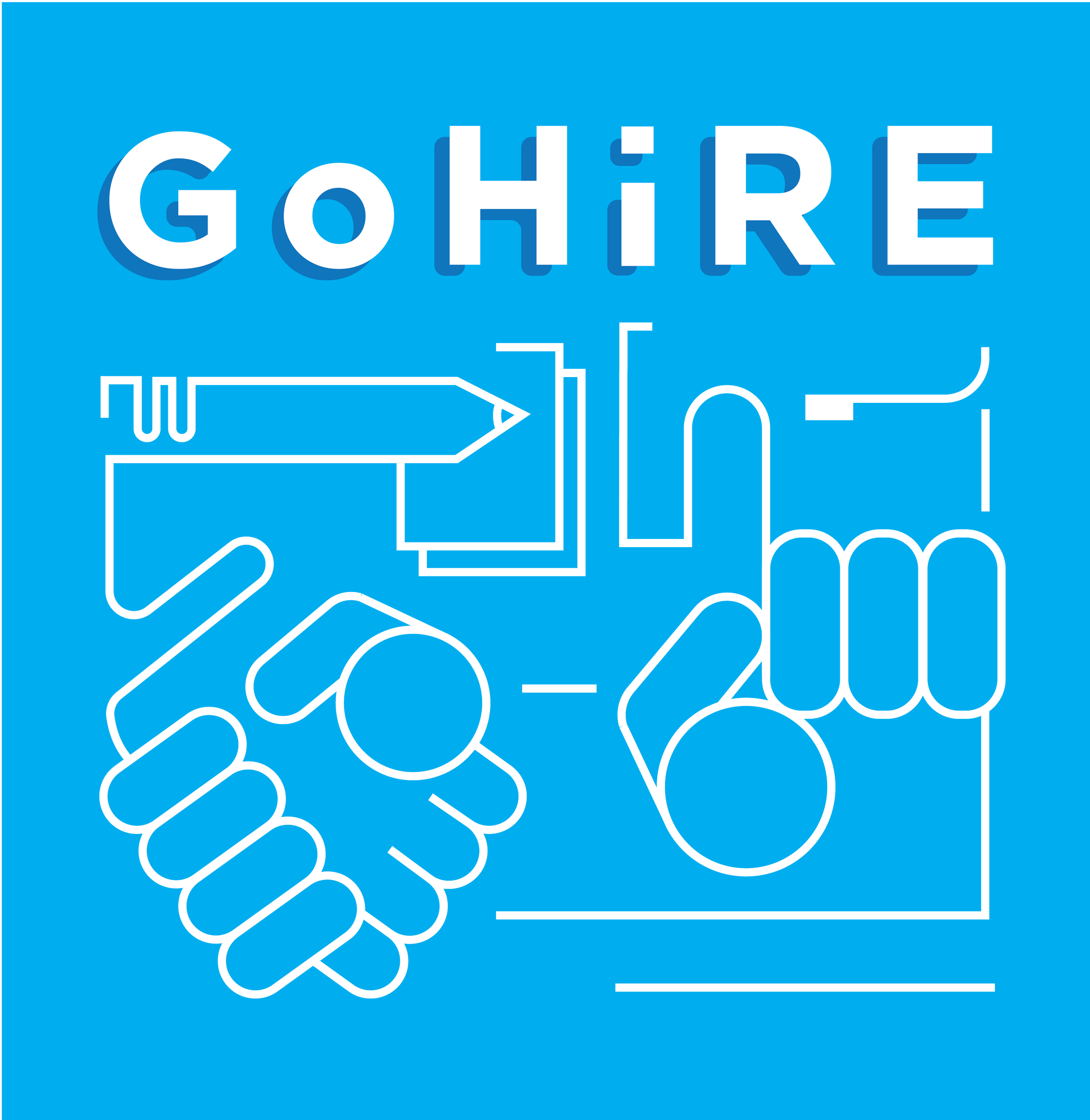 gohire (1)-01.png