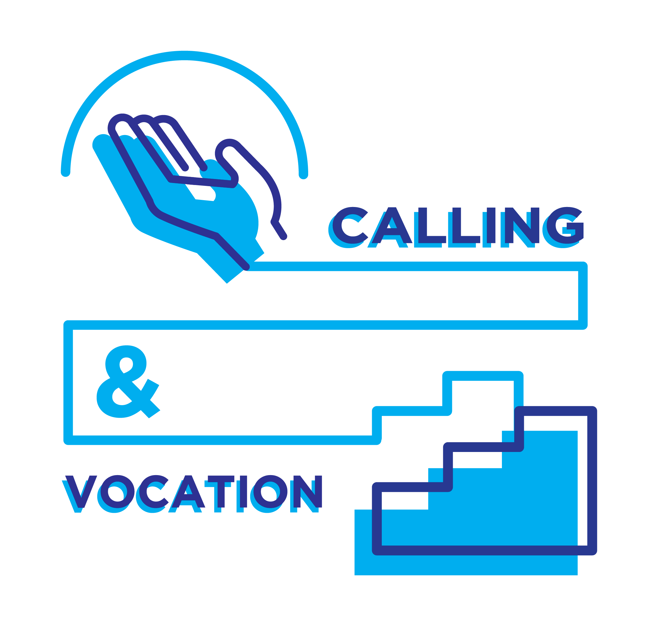 Calling + Vocation_icons&presets-01.png