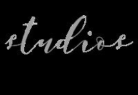 Logo-BlackWhiteGrey-01.png