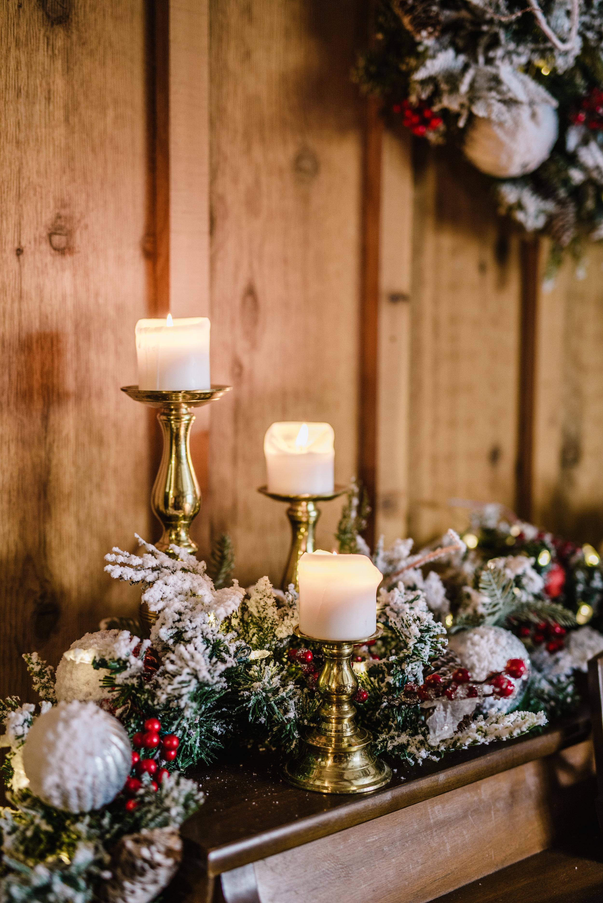 christmas18-144.jpg
