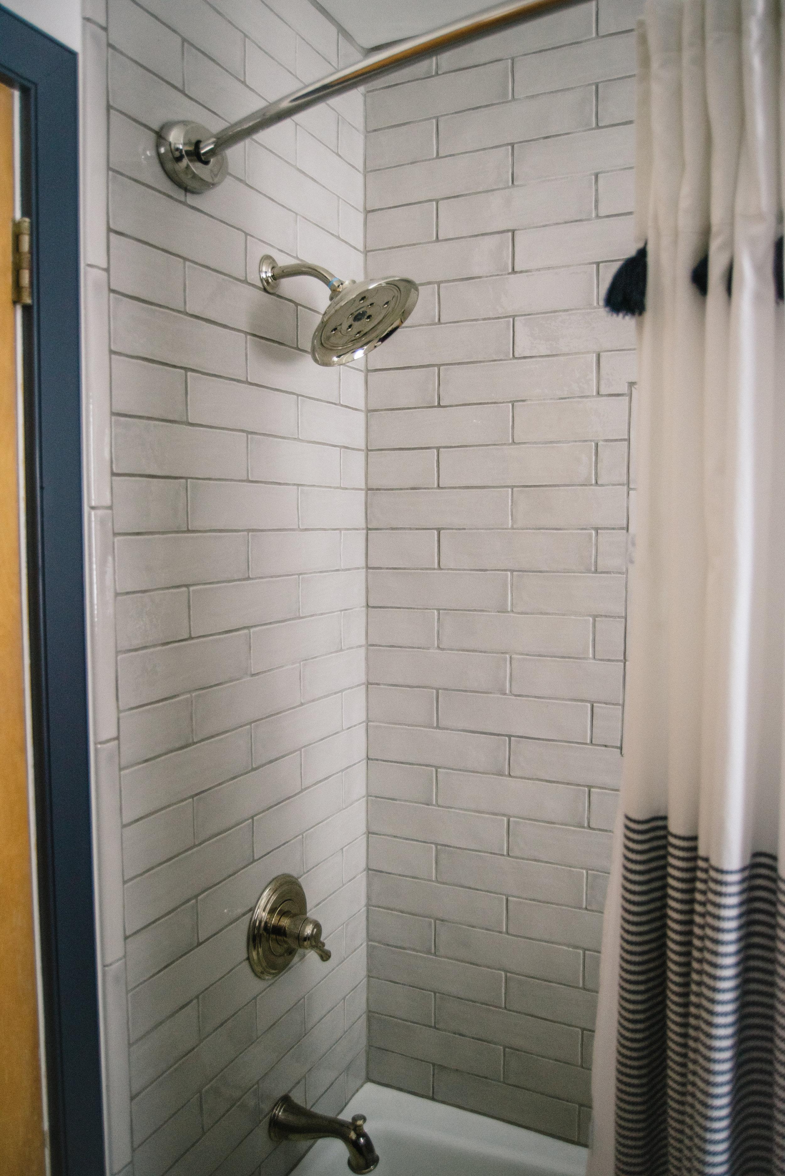 bath1(7of26).jpg