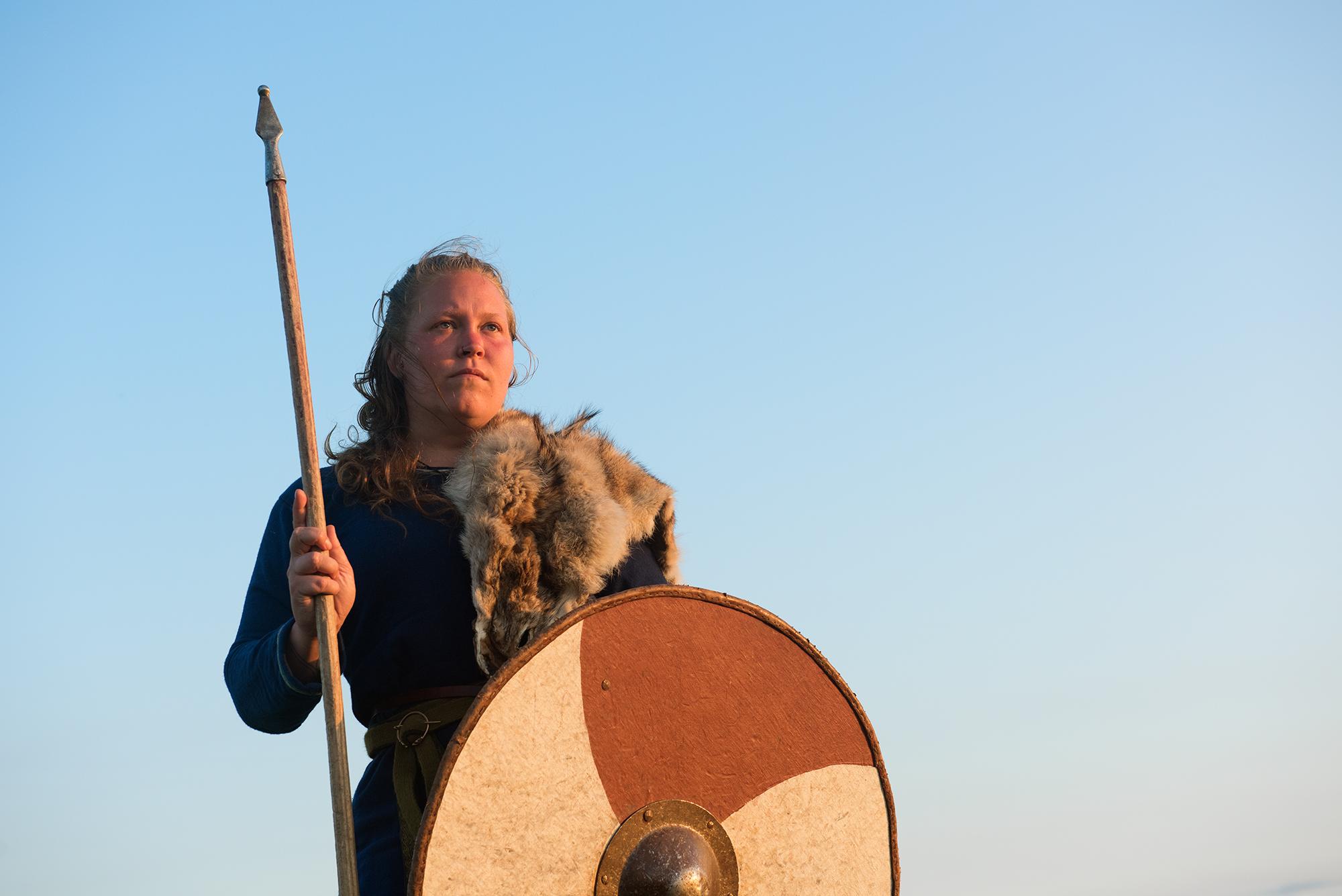 Viking_Women_038.jpg