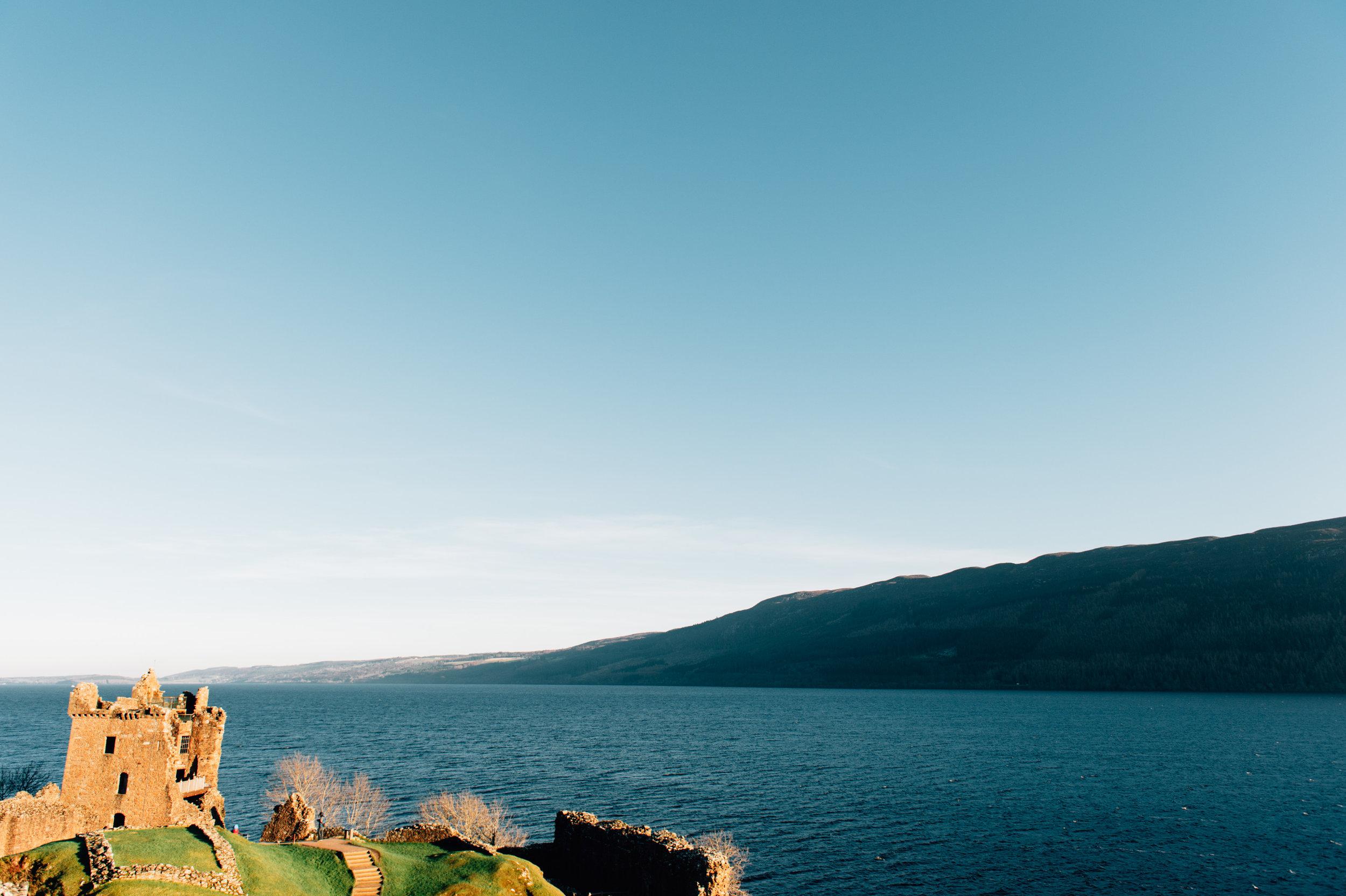 scotland-34.jpg