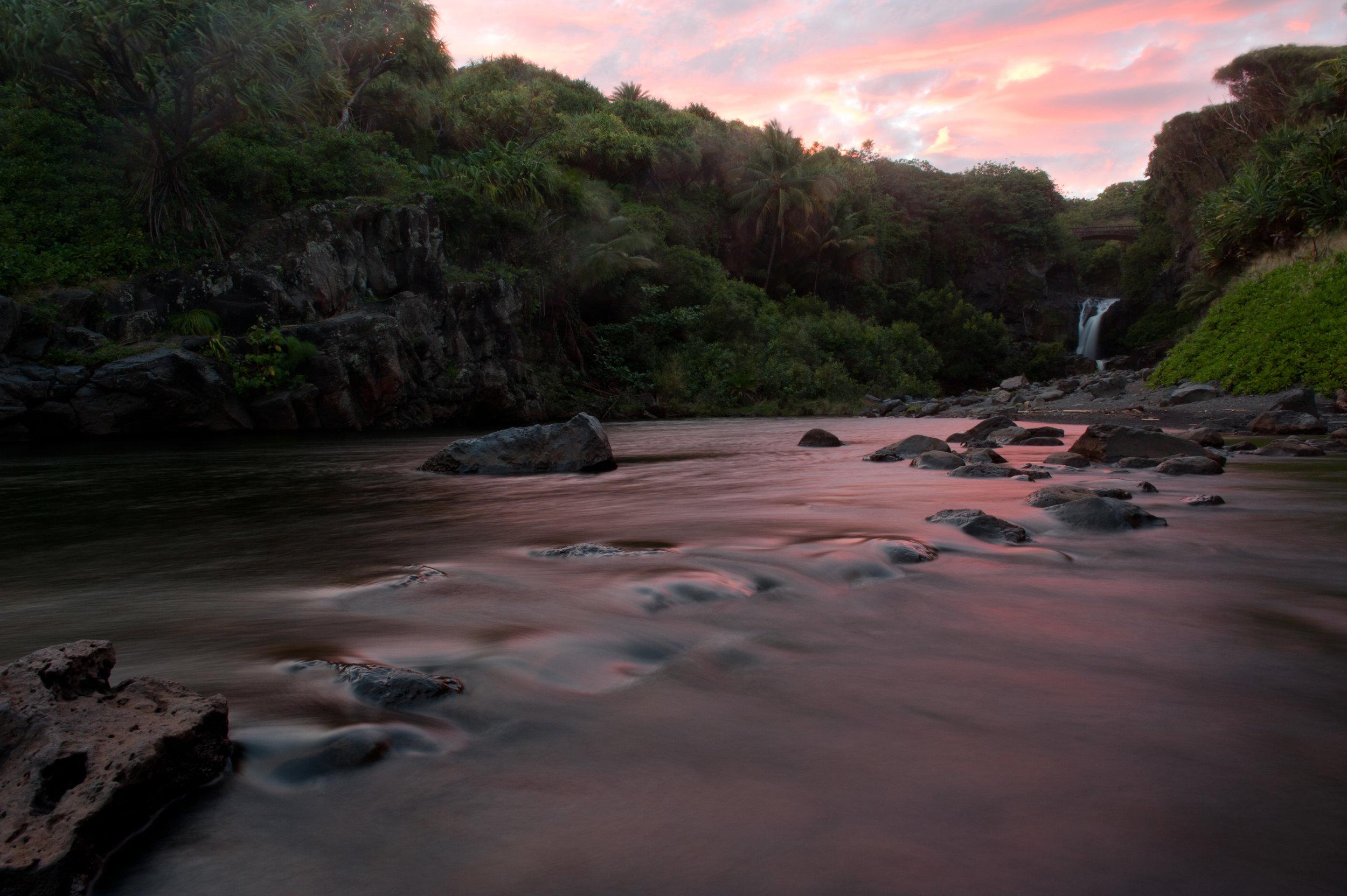 hawaii-24.jpg