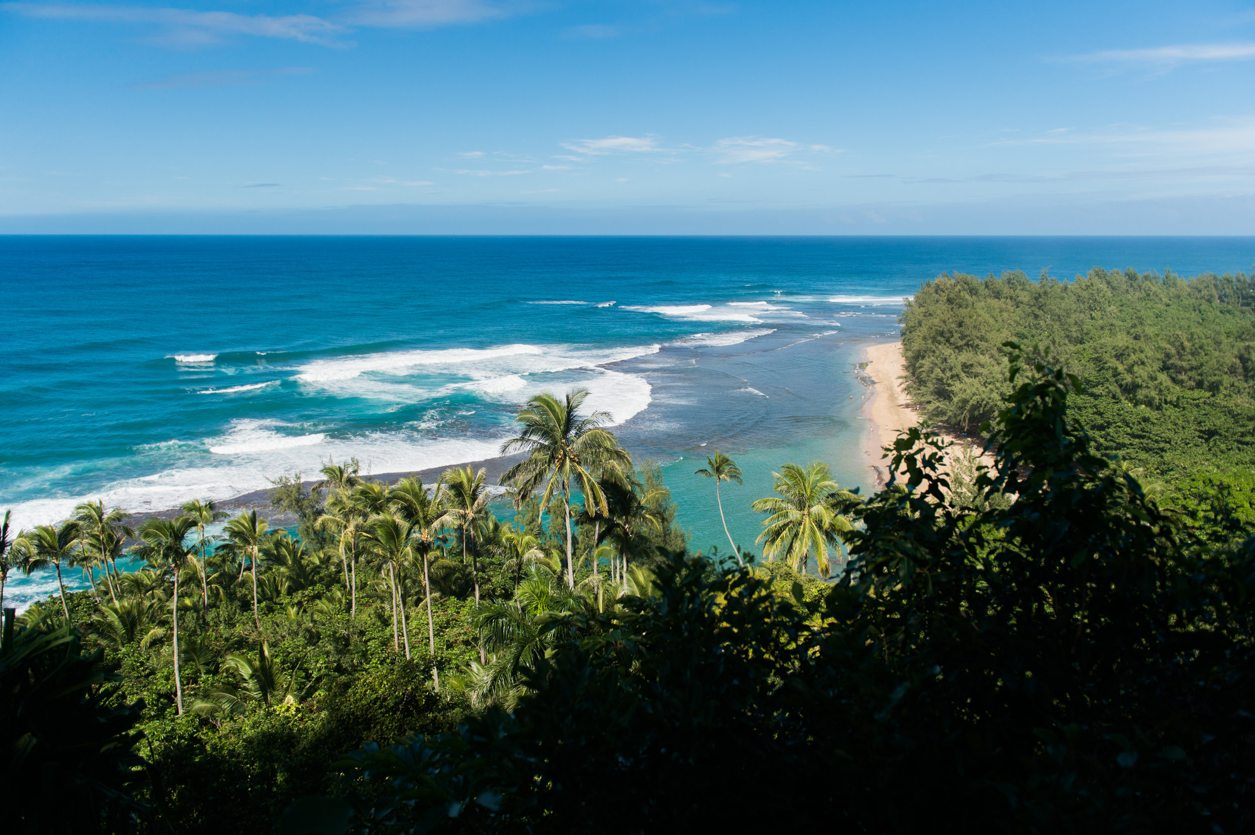 hawaii-35.jpg