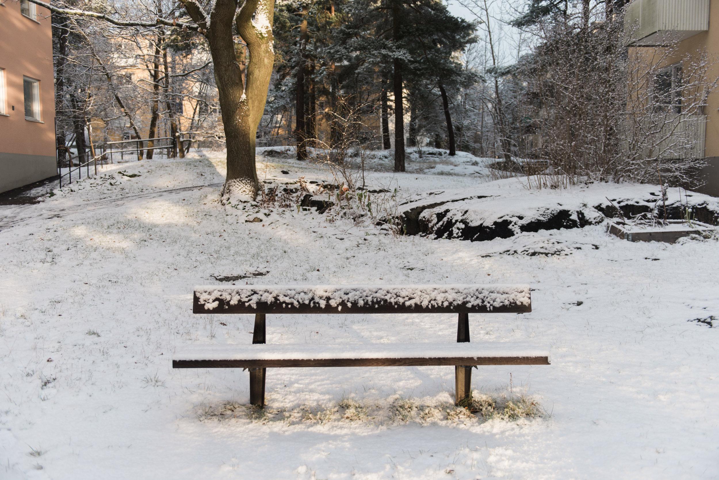 sweden-12.jpg