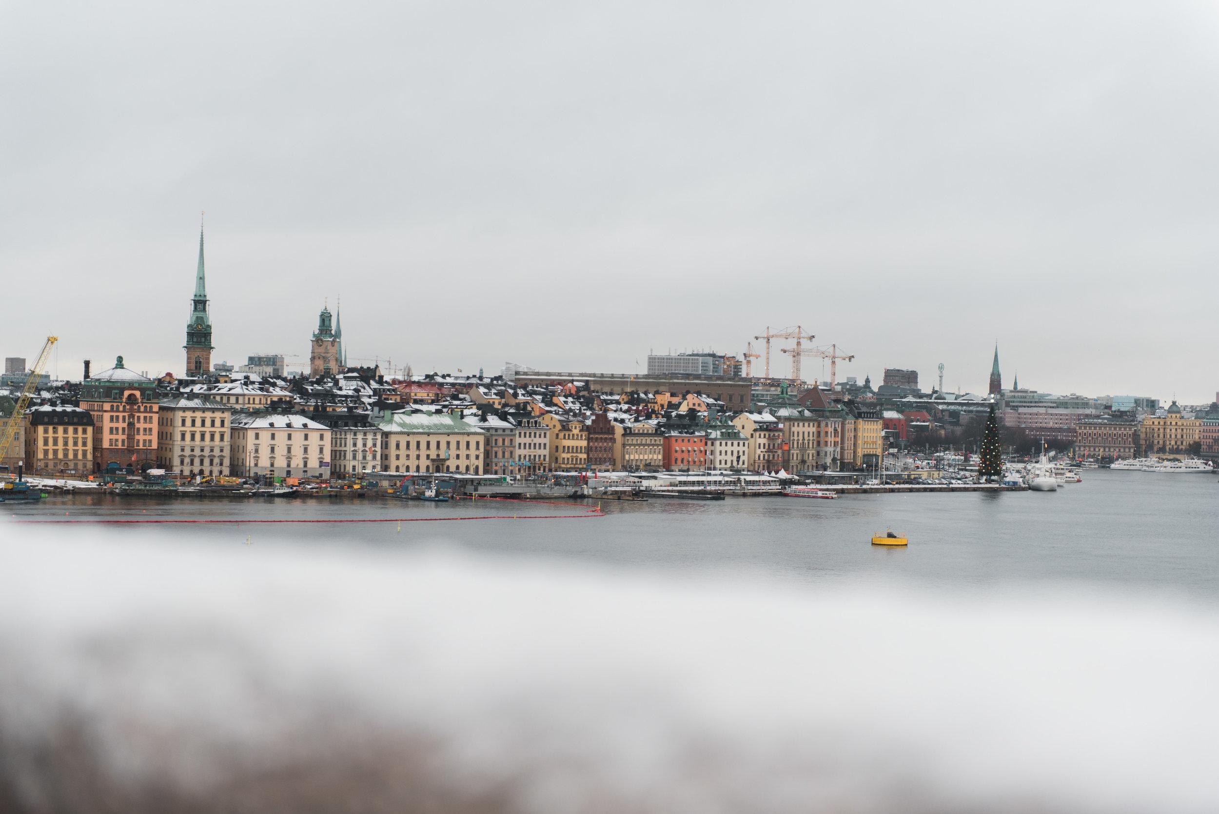 sweden-20.jpg