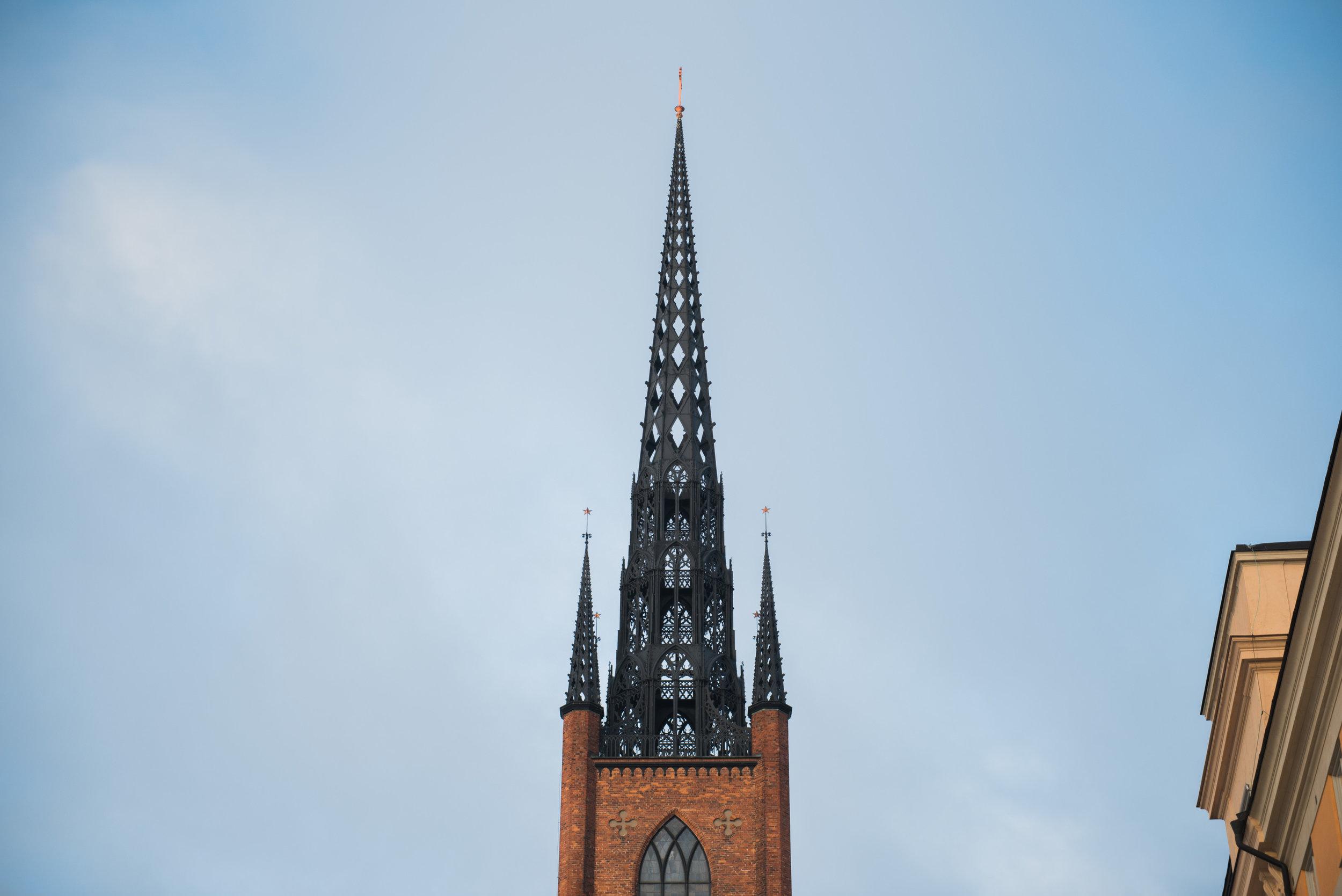 sweden-21.jpg