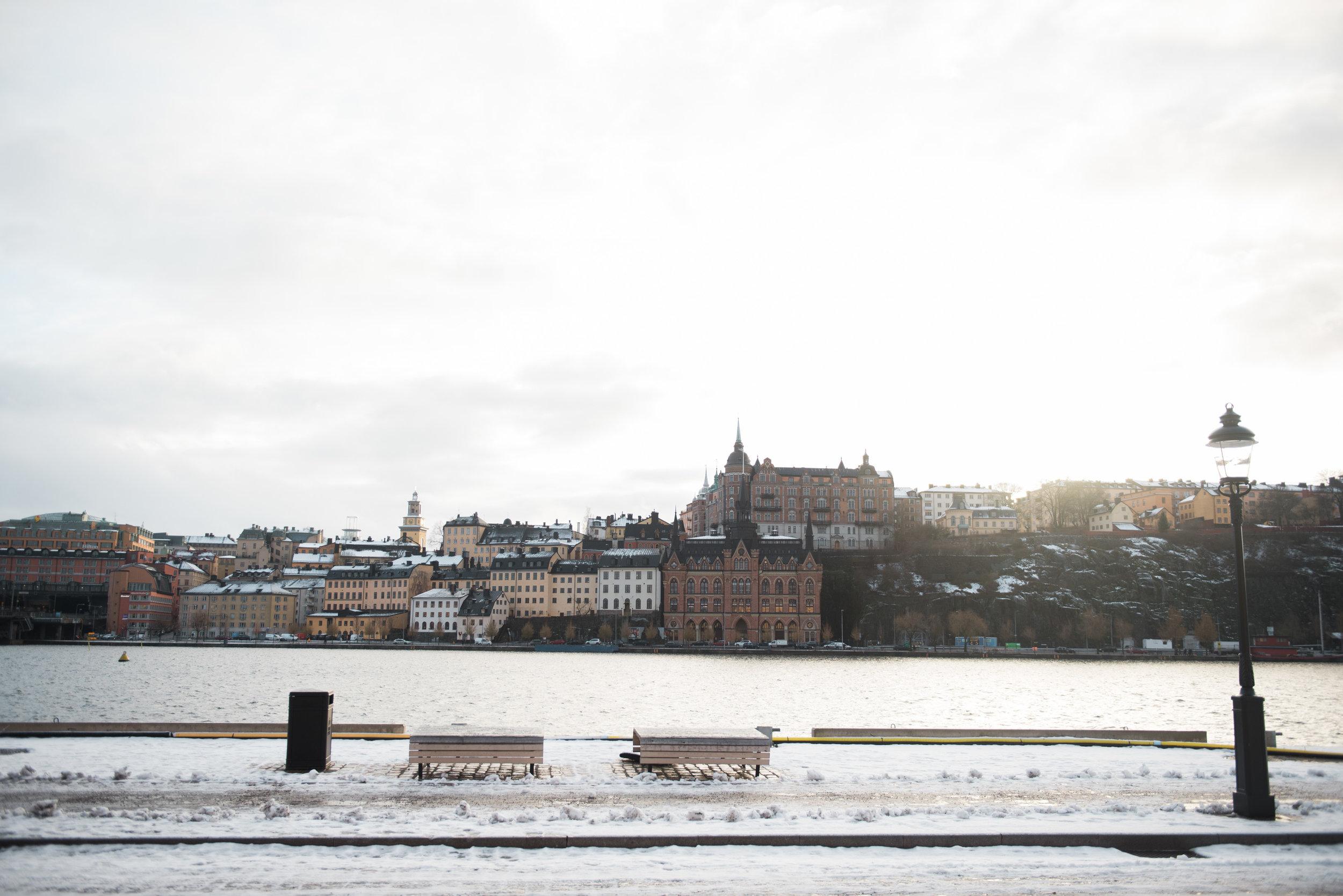 sweden-22.jpg