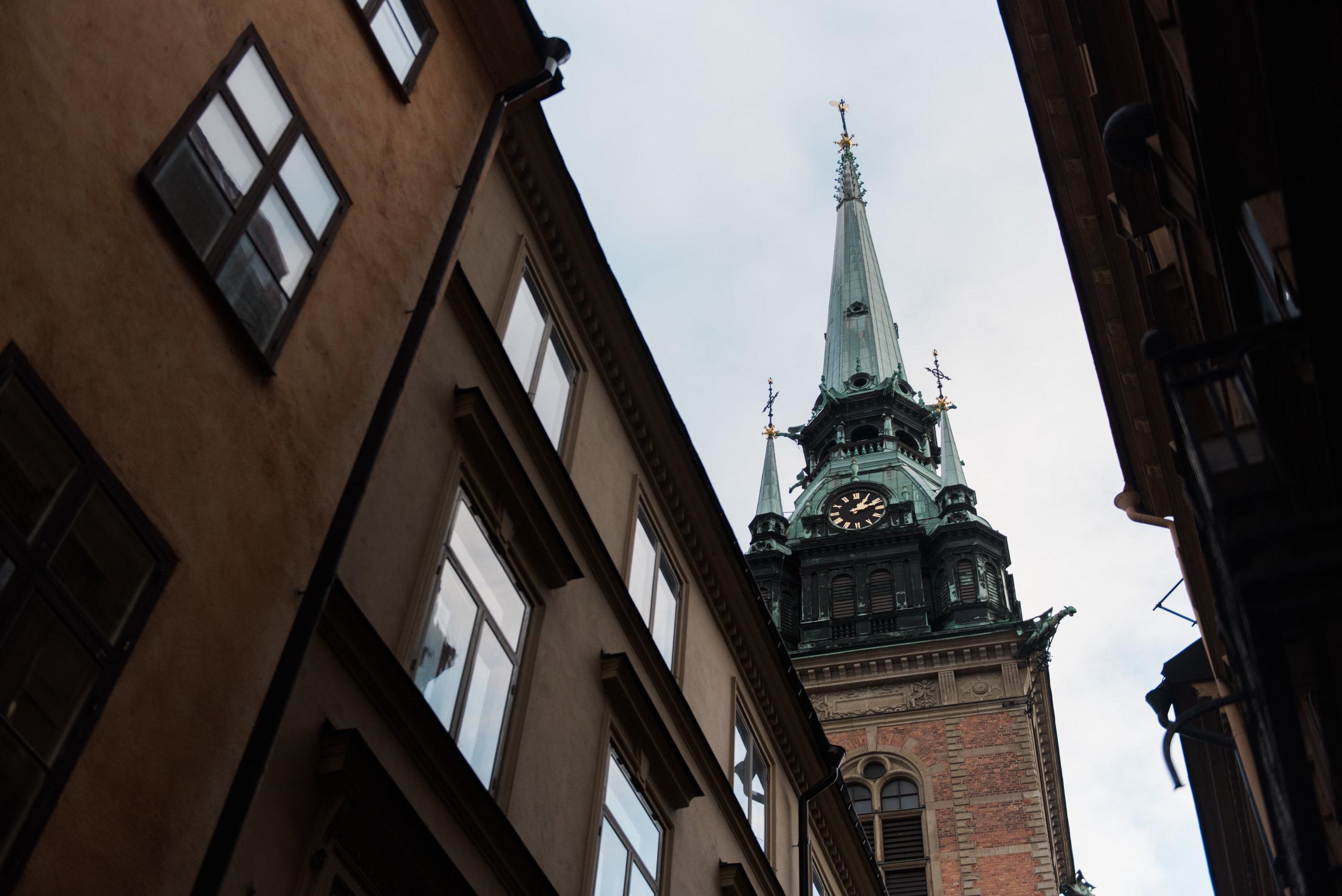 sweden-26.jpg