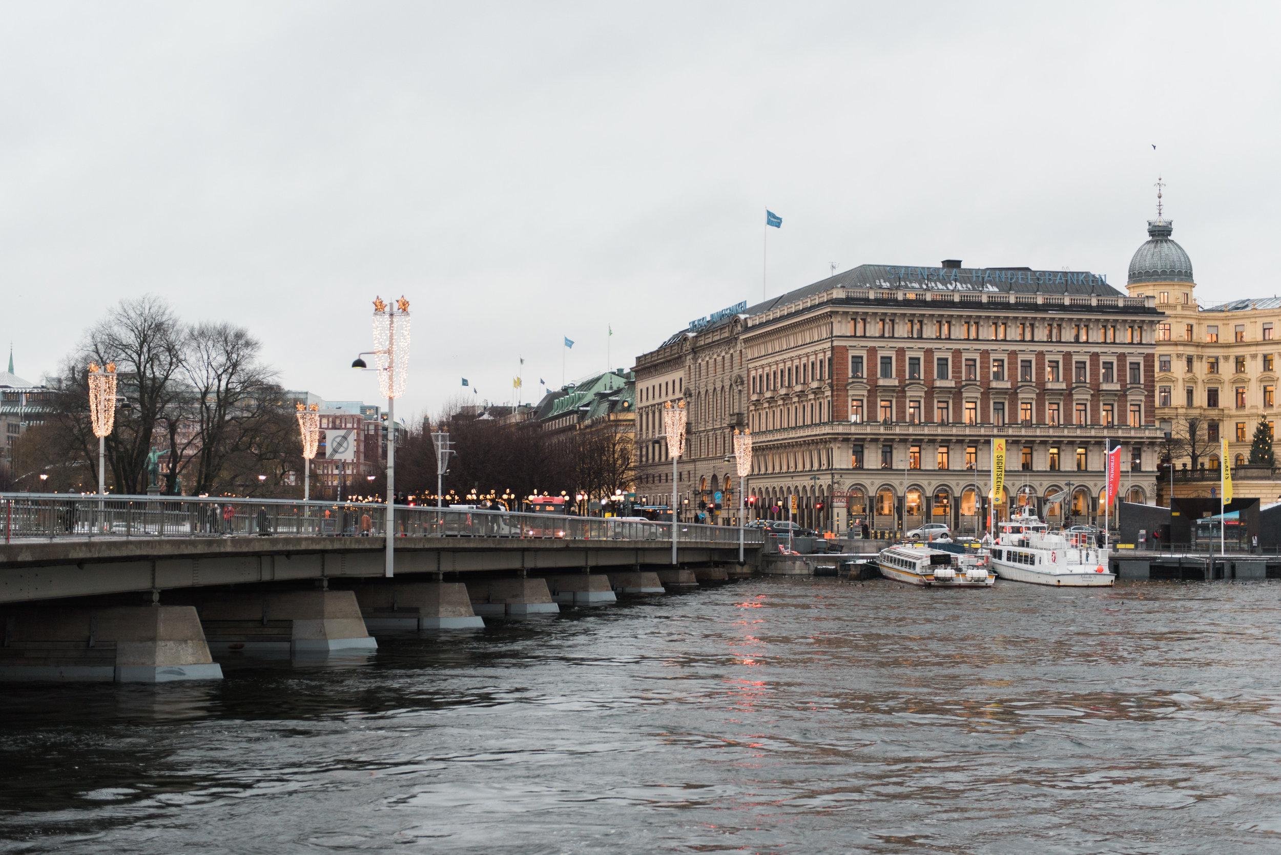 sweden-35.jpg