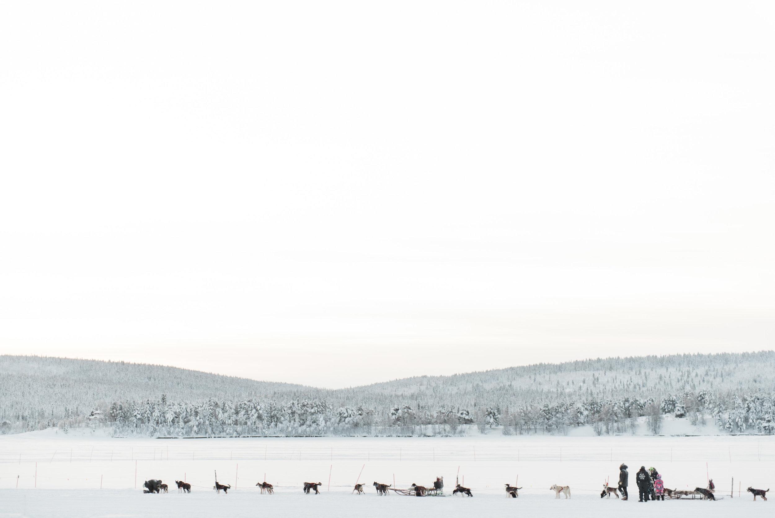 sweden-38.jpg