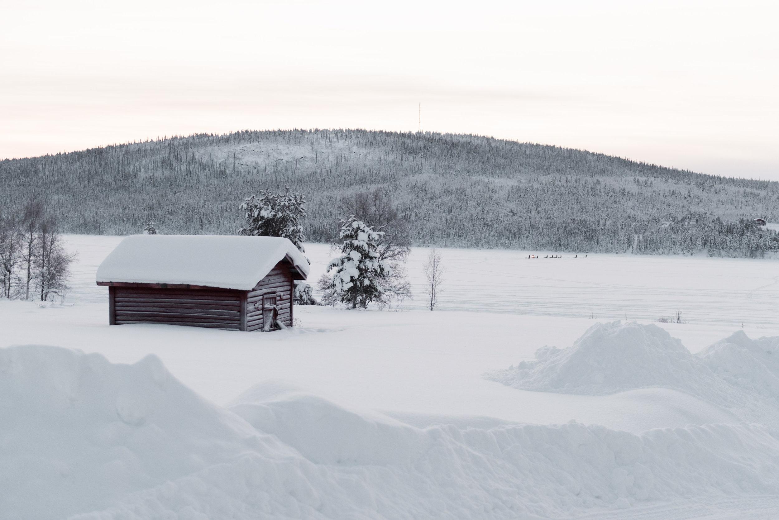 sweden-43.jpg