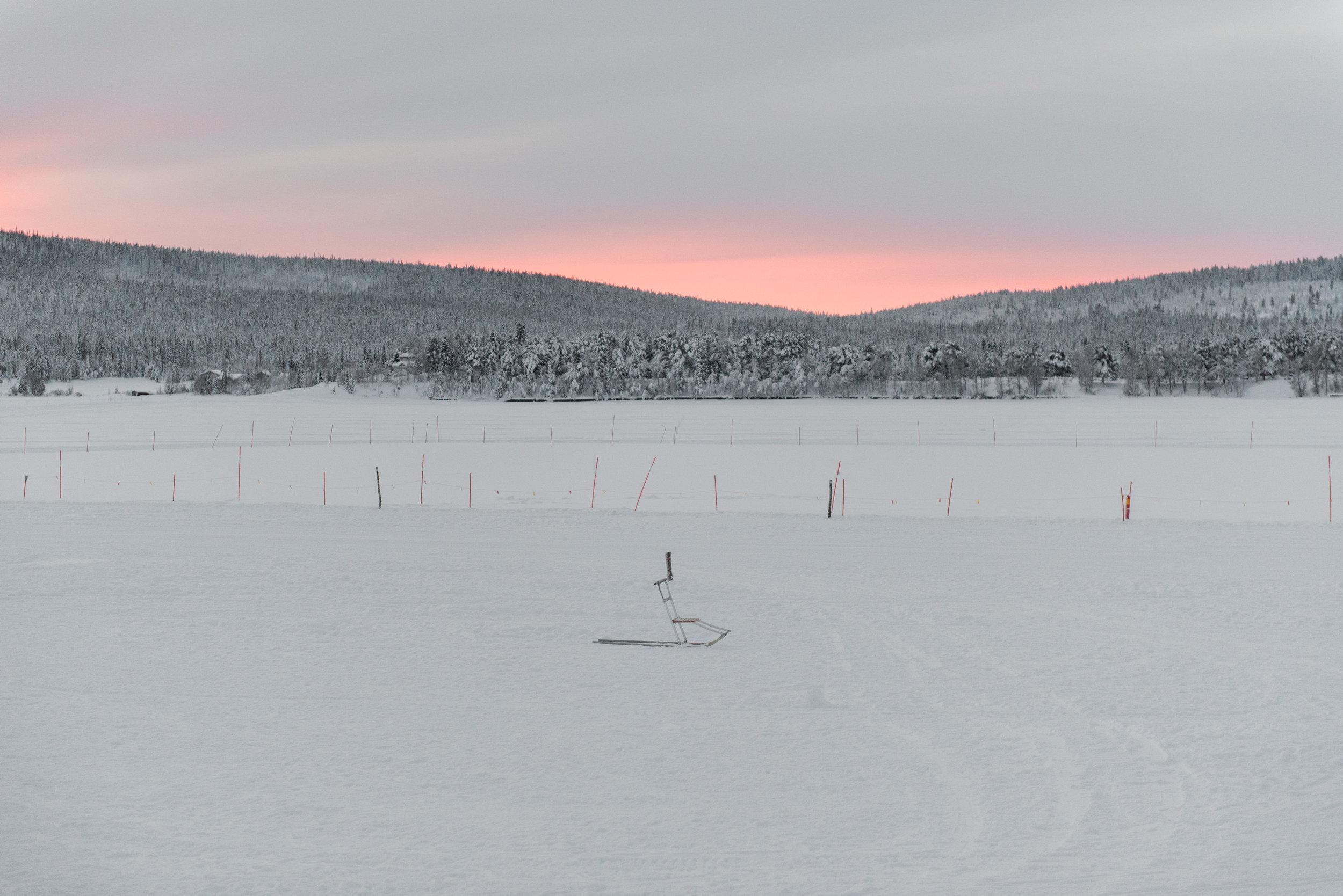 sweden-64.jpg