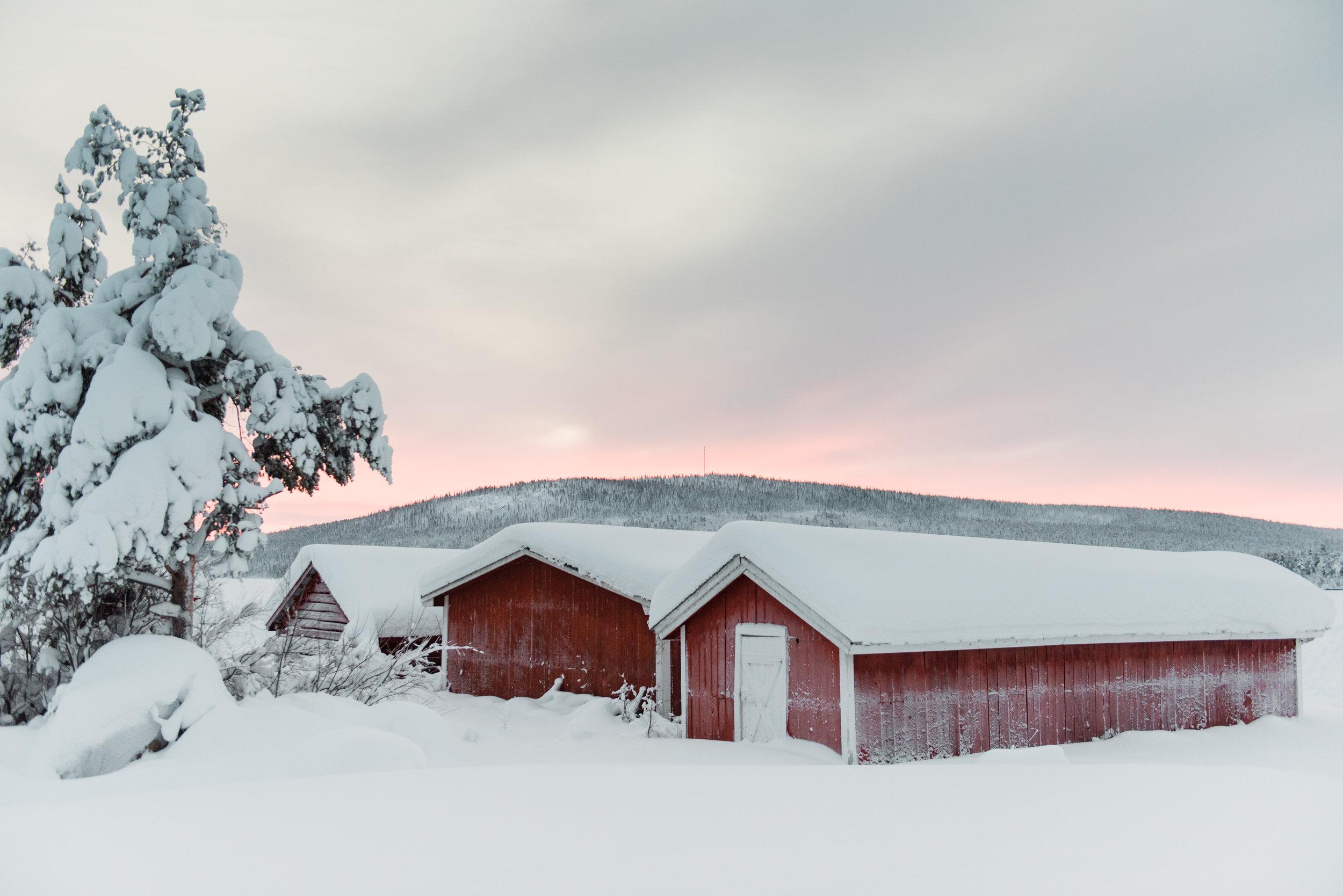 sweden-65.jpg
