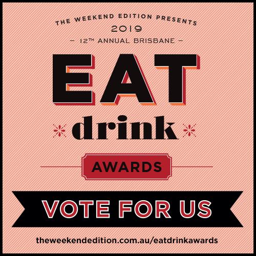 EATdrink-bne19-FBtile-voteforus.png
