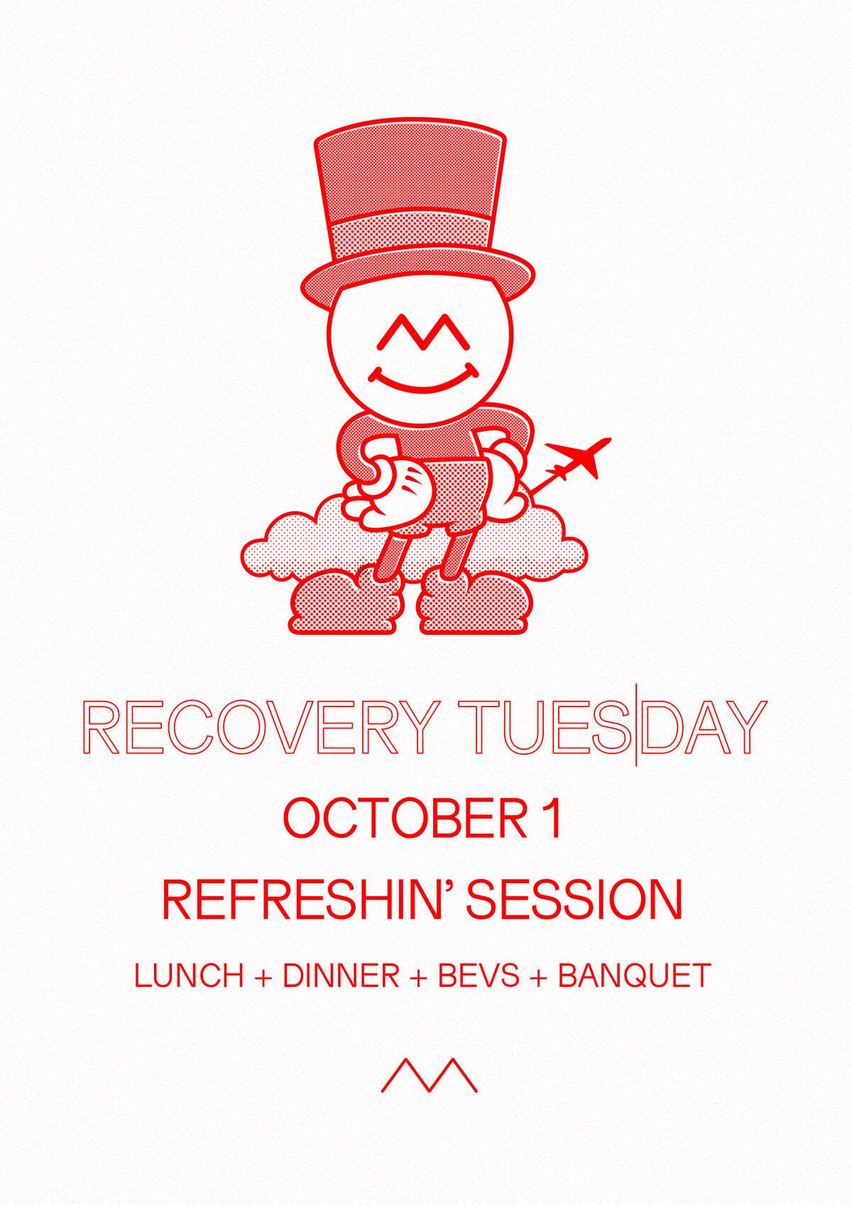 LV_RecoveryTuesday(WEB-STATIC).jpg