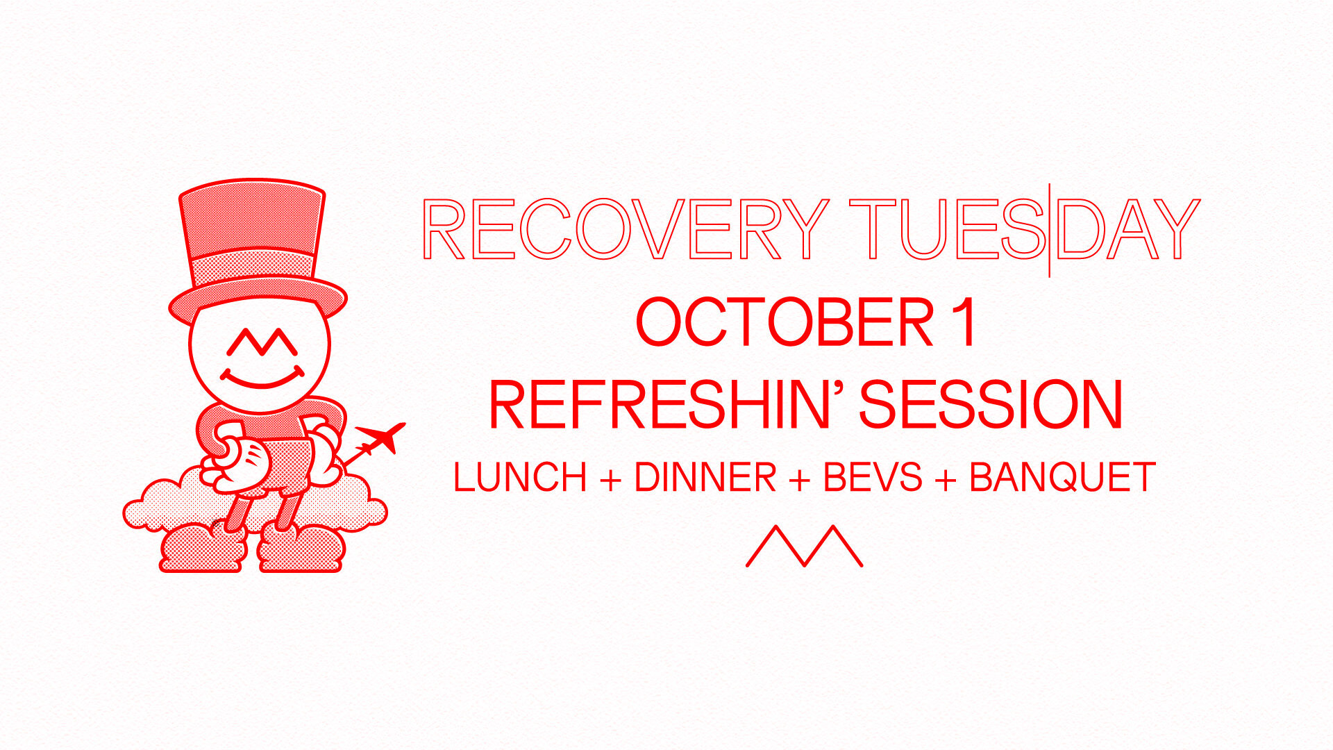LV_RecoveryTuesday(EVENT-STATIC).jpg
