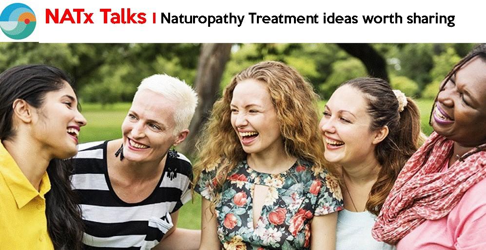 menopause NATx (4).jpg