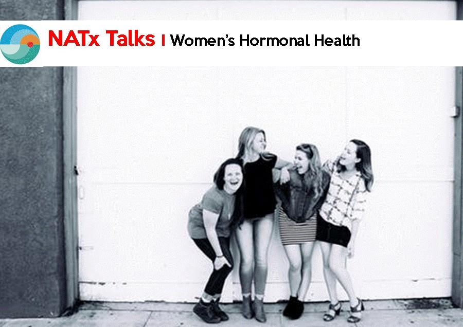 Women's hormonal  NATx (2).jpg