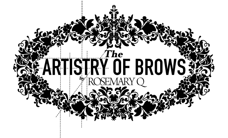 ArtistryofBrowslogo4.png