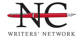 ncwriters-logoW.png