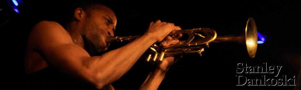 dsc_0048_trombone.jpg