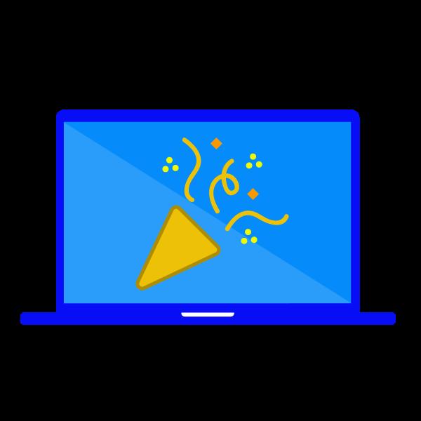 squarespace-website-design.png