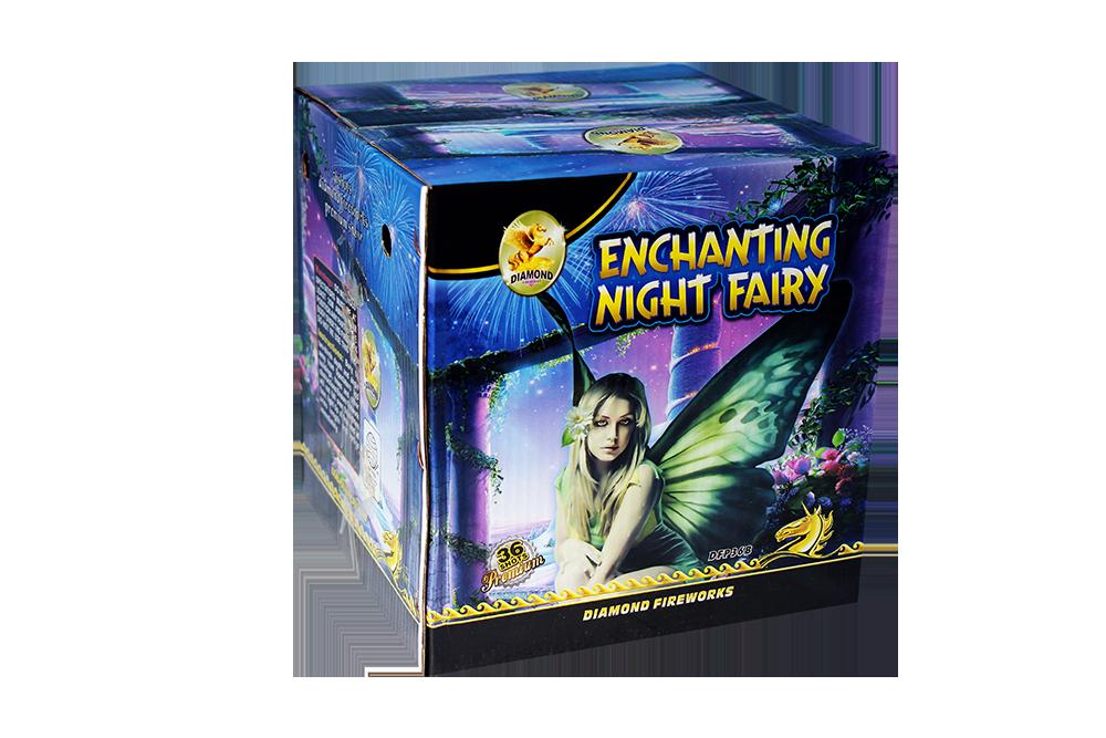 Enchanting Night Fairy.png