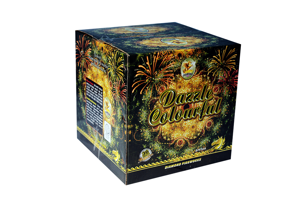 Dazzle Colorful.png
