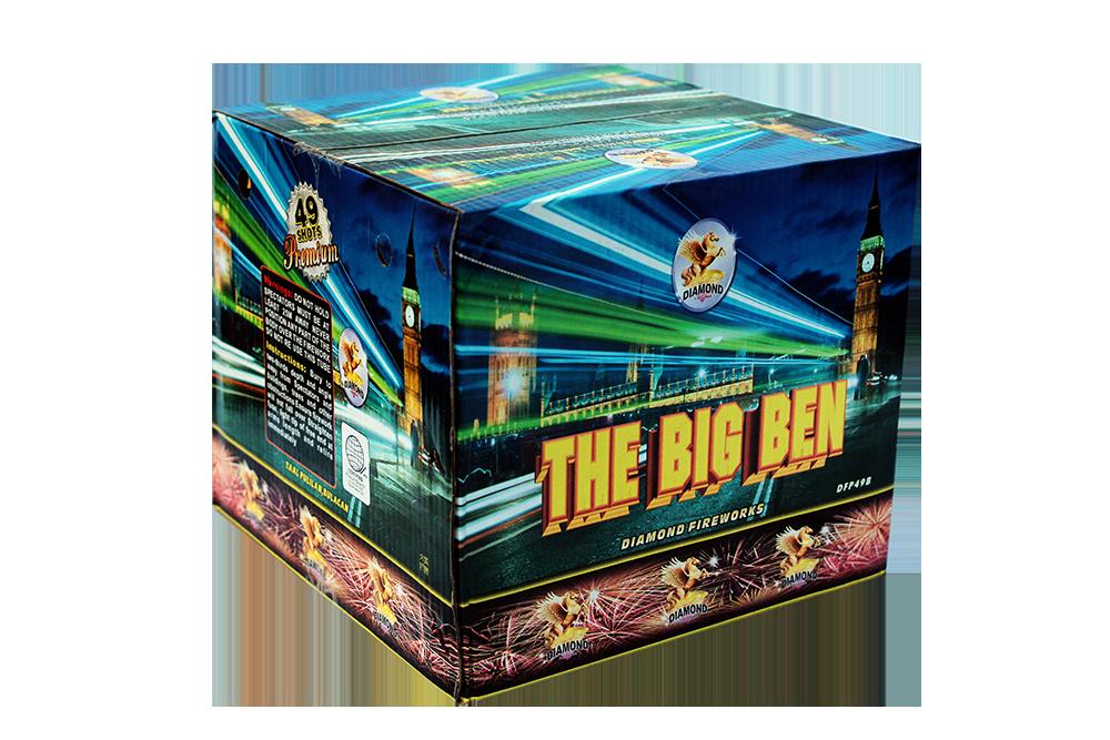The Big Ben.png