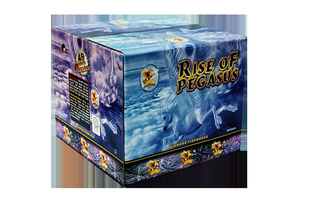 Rise Of Pegasus.png