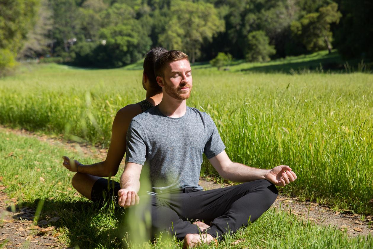 Meditate JP Devin sit outside.jpg
