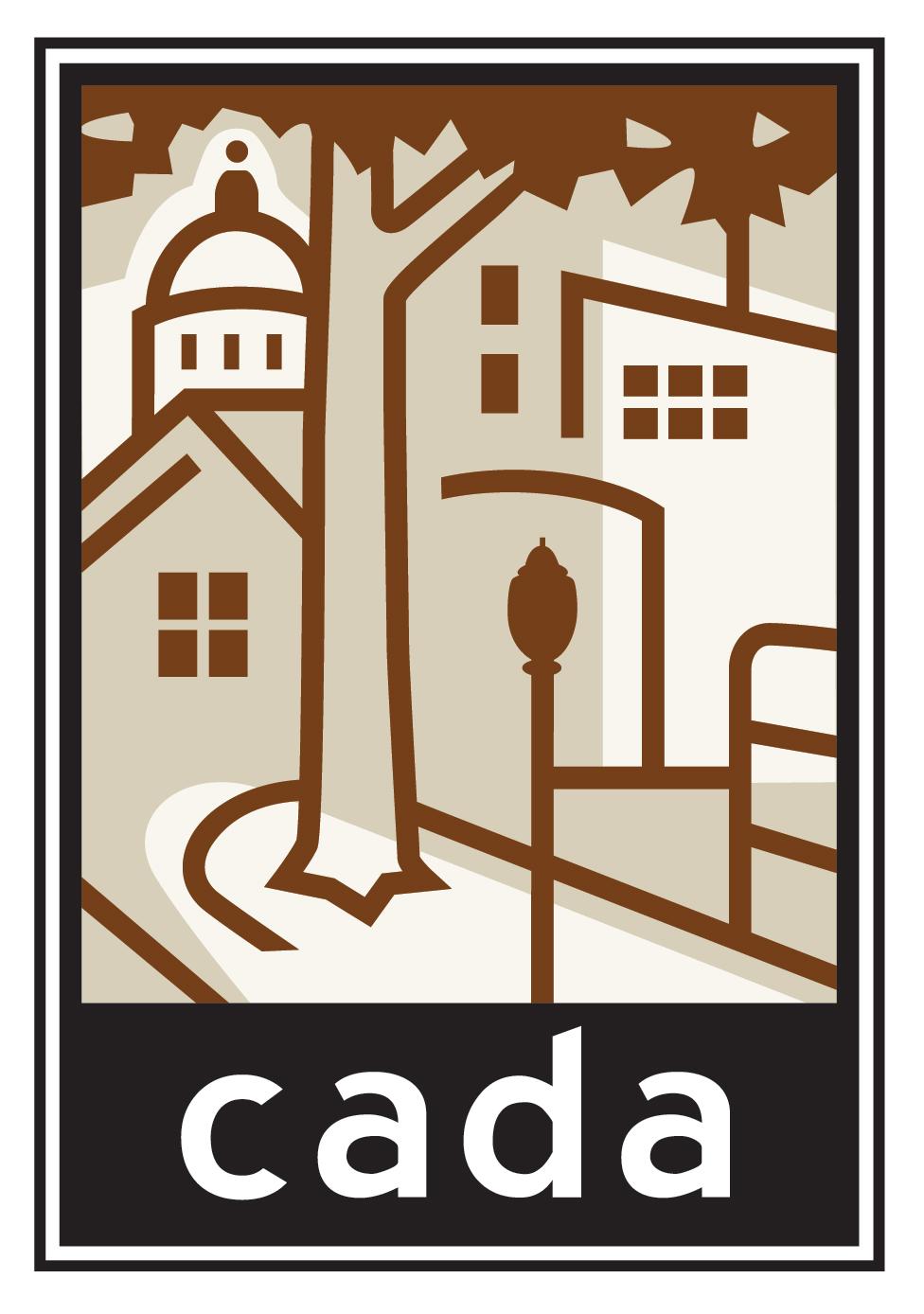 CADA logo web.jpg