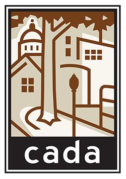 CADA logo_250.jpg