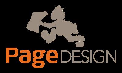 PDG_2C_logo.png